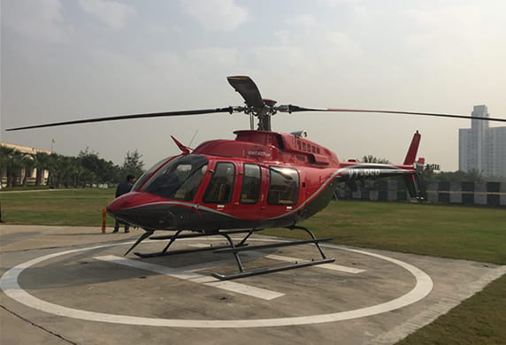 Helicopter-572x390