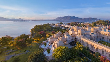 udaivilas-gallery-featured-1-aerial-view-724x407