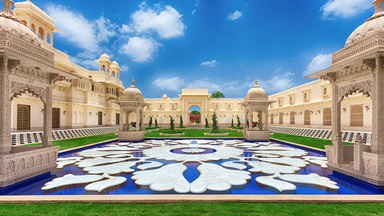 udaivilas-gallery-featured-3-courtyard-724x407