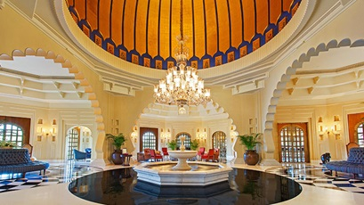udaivilas-gallery-featured-7-lobby-724x407