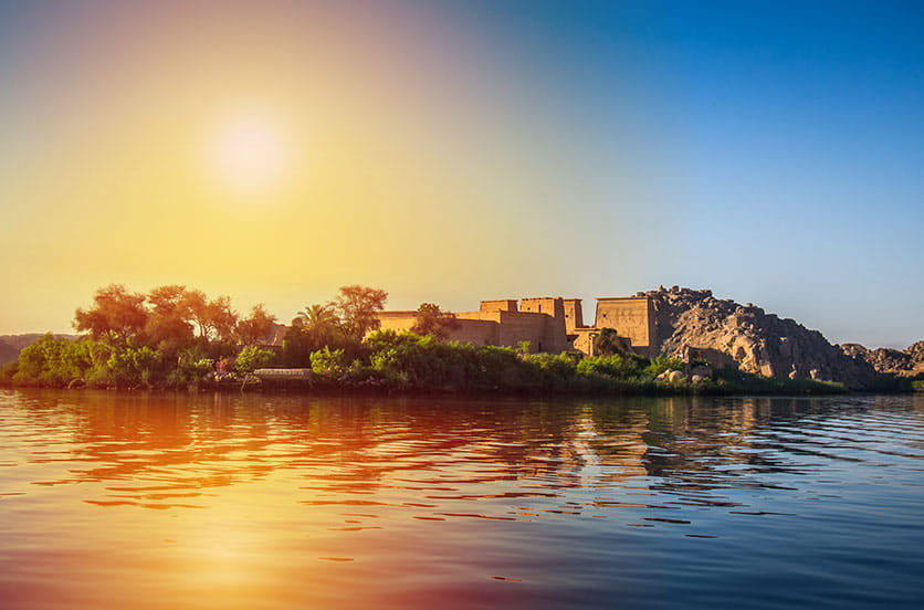 Temple-of-Philae-Aswan-724x426