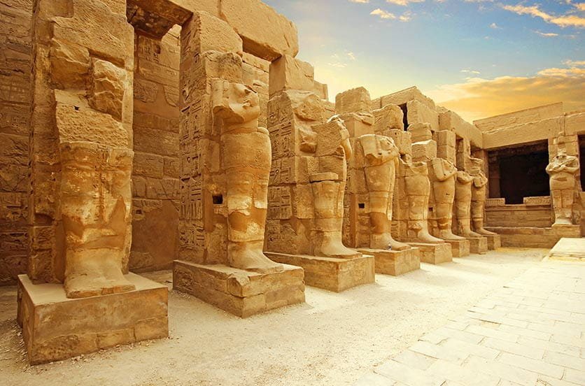 Thebes-Egypt-836x552
