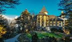 Exotic Vacation Offers in Shimla