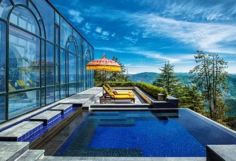 wfh-special-offer-himalayan-escape-572x390