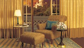 Supreme Comfort Rooms | The Oberoi, Amarvilas