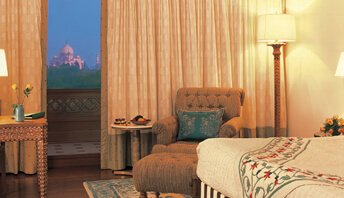 Oberoi Special Rate - Special Offers by The Oberoi, Amarvilas