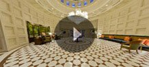 Take a 360° View of The Oberoi Amarvilas, Agra