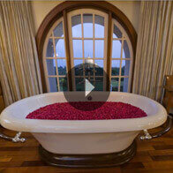 360° View of The Spa Therapy Suit At The Oberoi Amarvilas, Agra