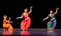 Dance Paradise in Bengaluru