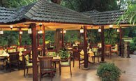 Rim Naam - Award Winning Thai Restaurants in Bengaluru