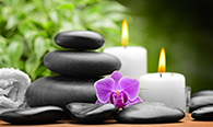 Signature Indigenous Rituals of Rejuvenation - The Luxury Spa at The Oberoi Cecil, Shimla