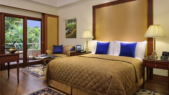 Advance Purchase Rate - Special Hotel Offers in Bengaluru by Oberoi