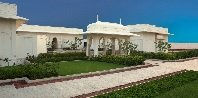 Gallery - The Oberoi Sukhvilas Resort & Spa
