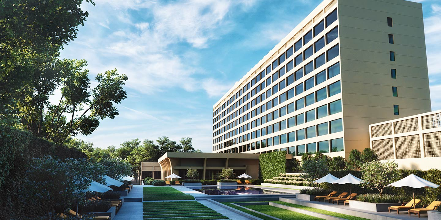 Special Offers & Packages - The Oberoi, New Delhi