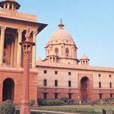 Rashtrapati Bhawan - Weekend Getaways in Delhi - The Oberoi, New Delhi