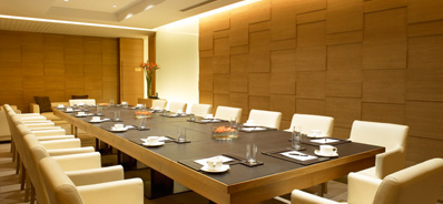 Corporate Events Venues at The Oberoi, New Delhi