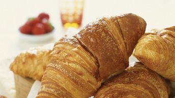 Breakfast Inclusive Rate - Special Dining Offers by The Oberoi, New Delhi