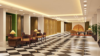 Business Travel Plus - Special Hotel Offers by The Oberoi, New Delhi