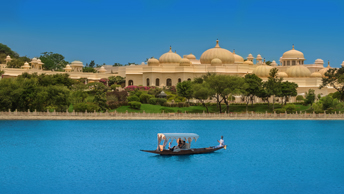 Oberoi Exotic Vacations - Special Hotel Stay Offers by The Oberoi, New Delhi