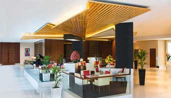 Exotic Vacations - Special Offers & Packages by The Oberoi, Dubai