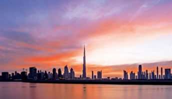 Magnificent Dubai - Experience Hospitality & Glamour of Dubai - Special Offers & Packages by The Oberoi, Dubai