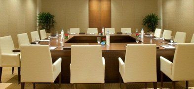 Corporate Events Venues at The Oberoi, Gurgaon