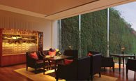The Piano Bar, Wine & Cocktail Collection & Cigar Lounge Offers Range of Hand Rolled Cigars at The Oberoi, Gurgaon