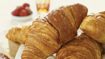Breakfast Inclusive Rate - Special Dining Offers by The Oberoi, Gurgaon