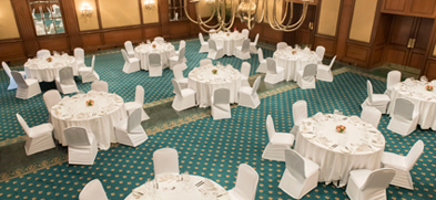 Social Event Venues in Kolkata