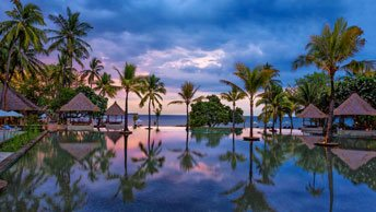 Unforgettable Experience - Special Hotel Offers by The Oberoi, Lombok