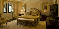 Grand Royal Suite - The Oberoi, Madina