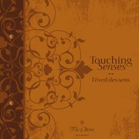 Touching Senses Brochure