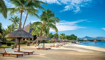 Best of Mauritius and Dubai – Special Hotel Offer by The Oberoi, Mauritius