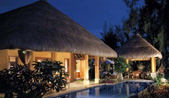 Unforgettable Experience, Special Hotel Offers by The Oberoi, Mauritius