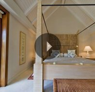 Take a 360° View of The Luxury Villa at The Oberoi, Mauritius