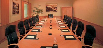 Corporate Event Venues in Mumbai