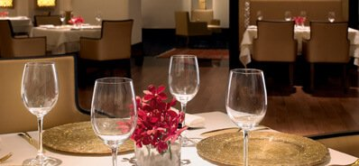 Social Event Venues in Mumbai