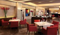 Fenix - All Day Dining Restaurants in Mumbai
