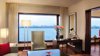Advance Purchase Rate - Special Offers by The Oberoi, Mumbai