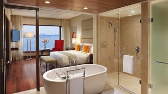 Business Travel Plus - Special Offers by The Oberoi, Mumbai