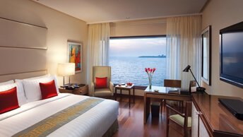 Oberoi Special Rate - Special Offers by The Oberoi, Mumbai
