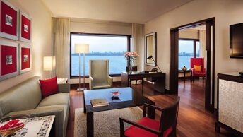 Suite Surprises - Offers at The Oberoi, Mumbai
