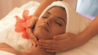 Weekend Spa Offer - Offers at The Oberoi, Mumbai