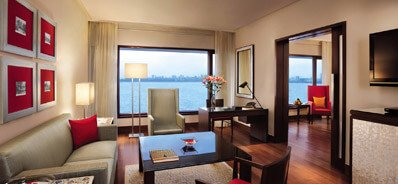 Suite Surprises - Special Offers by The Oberoi, Mumbai