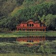 Discover Places in and around Ranthambhore - The Oberoi Vanyavilas, Ranthambhore