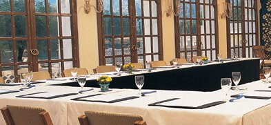 Corporate Event Venues in Ranthambhore