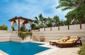 5 Star Luxury Hotels In Sahl Hasheesh The Oberoi Hotel Sahl Hasheesh