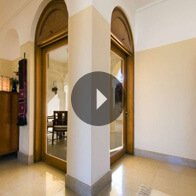 Take a 360° View of The Deluxe Suite - The Oberoi, Sahl Hasheesh