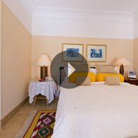 Take a 360° View of The Grand Suite - The Oberoi, Sahl Hasheesh