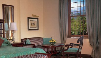 Advance Purchase Rate - Special Hotel Offers by The Oberoi Cecil, Shimla